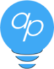 Perri Angelo Rappresentanze Logo